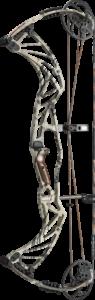 pro-defiant-34